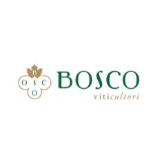 Bosco viticultori - Squadrati.001