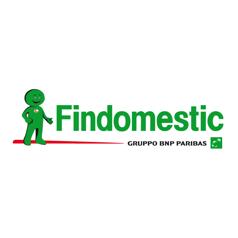 Findomestic logo clienti