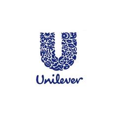Unilever logo Squadrati.001