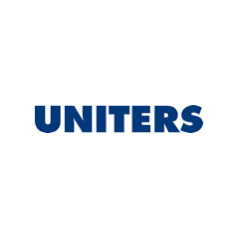 Uniters - Uniassistenza - logo.001