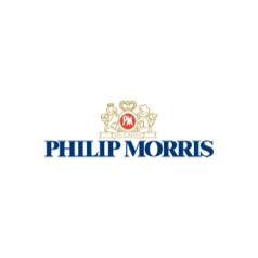philip morris italia logo - squadrati.001
