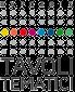 Squadrati ai Tavoli Expo 2015