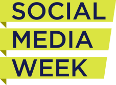 Squadrati alla Social Media Week