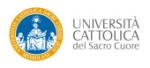 La lezione di Squadrati al corso di media research della Cattolica
