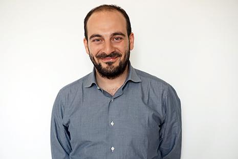 Gabriele Dandolo   Squadrati