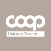 UniCoop Tirreno - Squadrati