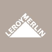 Leroy Merlin - Squadrati