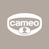 cameo - Squadrati
