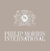 Philip Morris - Squadrati