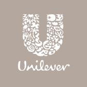 Unilever - Squadrati