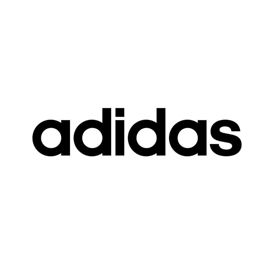 Squadrati con Adidas per conoscere meglio i milanesi